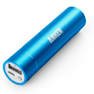 anker power bank 3200mah