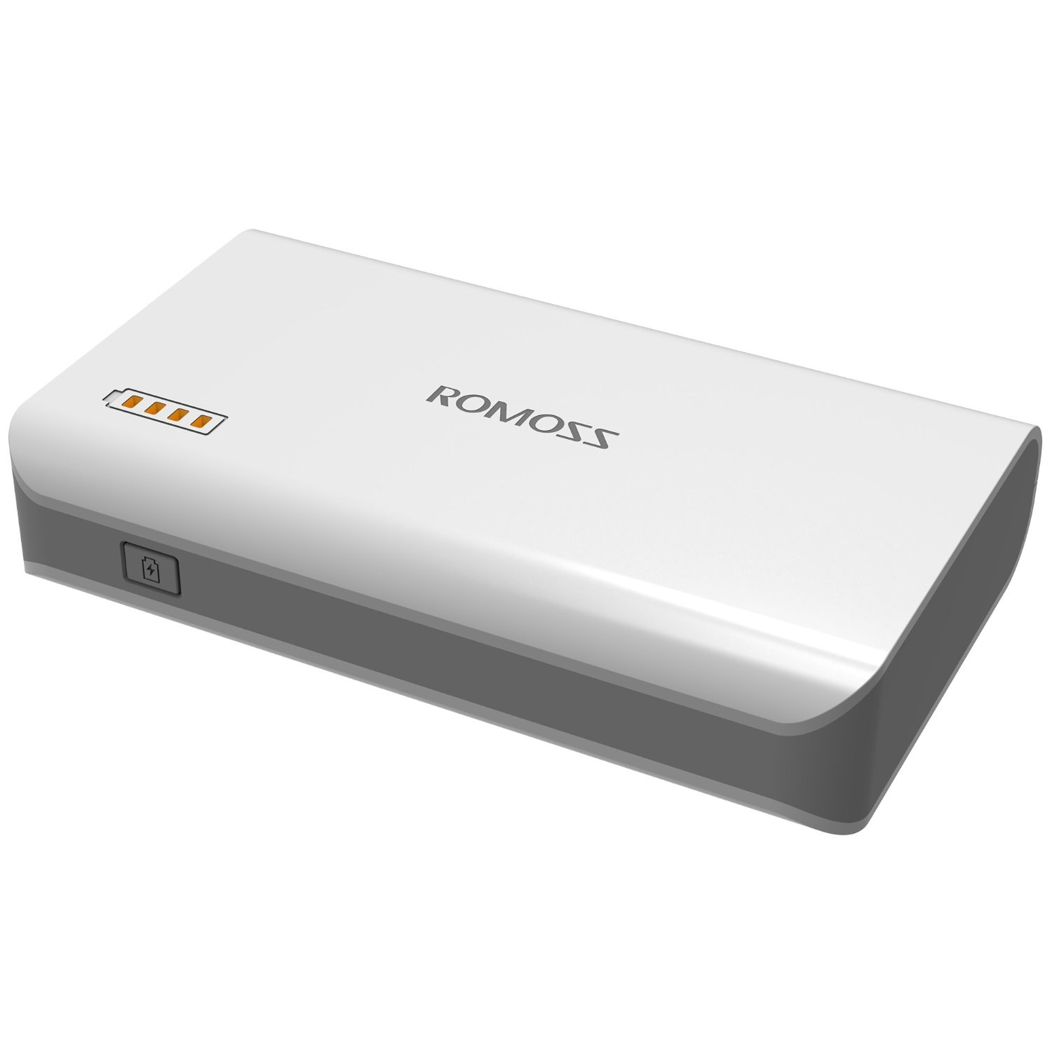 Amzdel - Power Bank 6000mah