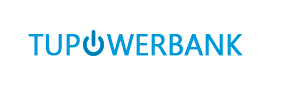 TuPowerBank