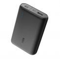 Anker PowerCore || 10000 mAh