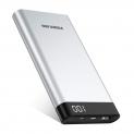 POWERADD Virgo I USB Type C